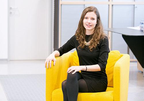 Katja Rumpler
